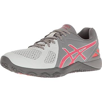 best ASICS Women's Conviction X Cross-Trainer Shoe reviews