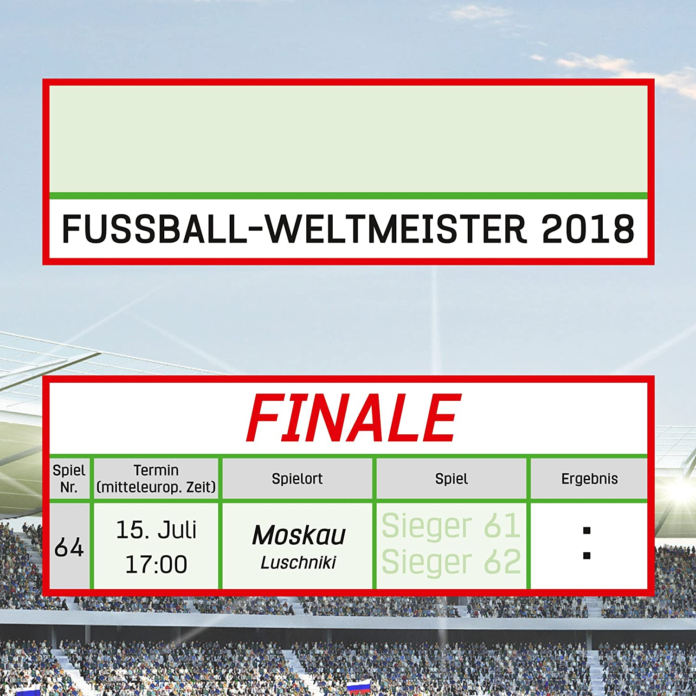 Fussball Wetten Anbieter Fu C3 9fball Live Fernsehen Wiring Library
