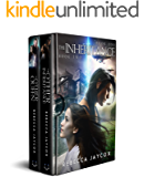 The Inheritance Series, Books 1 & 2: The Other Inheritance, The Other Queen