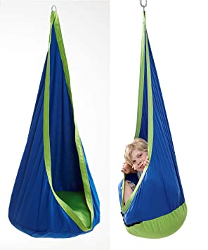 Attrayant Hanging Giant Bean Bag Floor Cushion BeanBag Chair Hanging Chair Hammock  Chair Hanging Chair, Swing