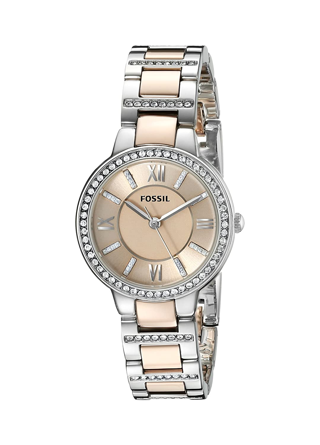 watch swiss quality en copy combine style watches ladies picture and steel polanti high with mini stainless of g usa