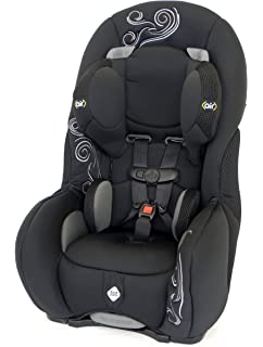 Safety 1st Complete Air 65 Se Convertible Car Seat In Oxygen