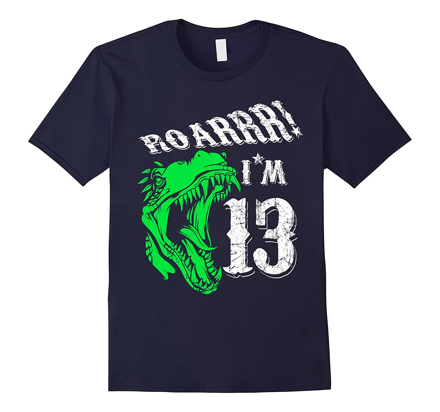 13 Years Old T-Shirts from Spreadshirt Unique designs Easy 30 day return policy Shop 13 Years Old T-Shirts now!