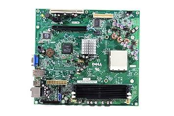 DELL DIMENSION C521 SIGMATEL AUDIO DRIVER FOR PC