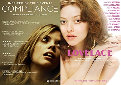 Linda lovelace movie free view pic 401