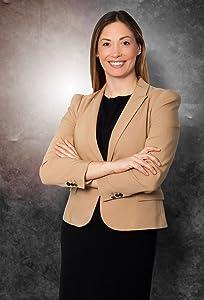 Felicia Urban RN MSN