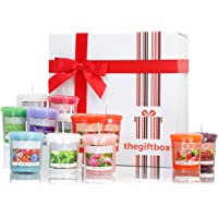 Luxury Candle Gift Sets