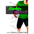 The Hooker and the Hermit: Fake Relationship Sports Romance (Rubgy Book 1)
