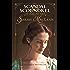 The Rogue Not Taken (Scandal & Scoundrel Book 1)
