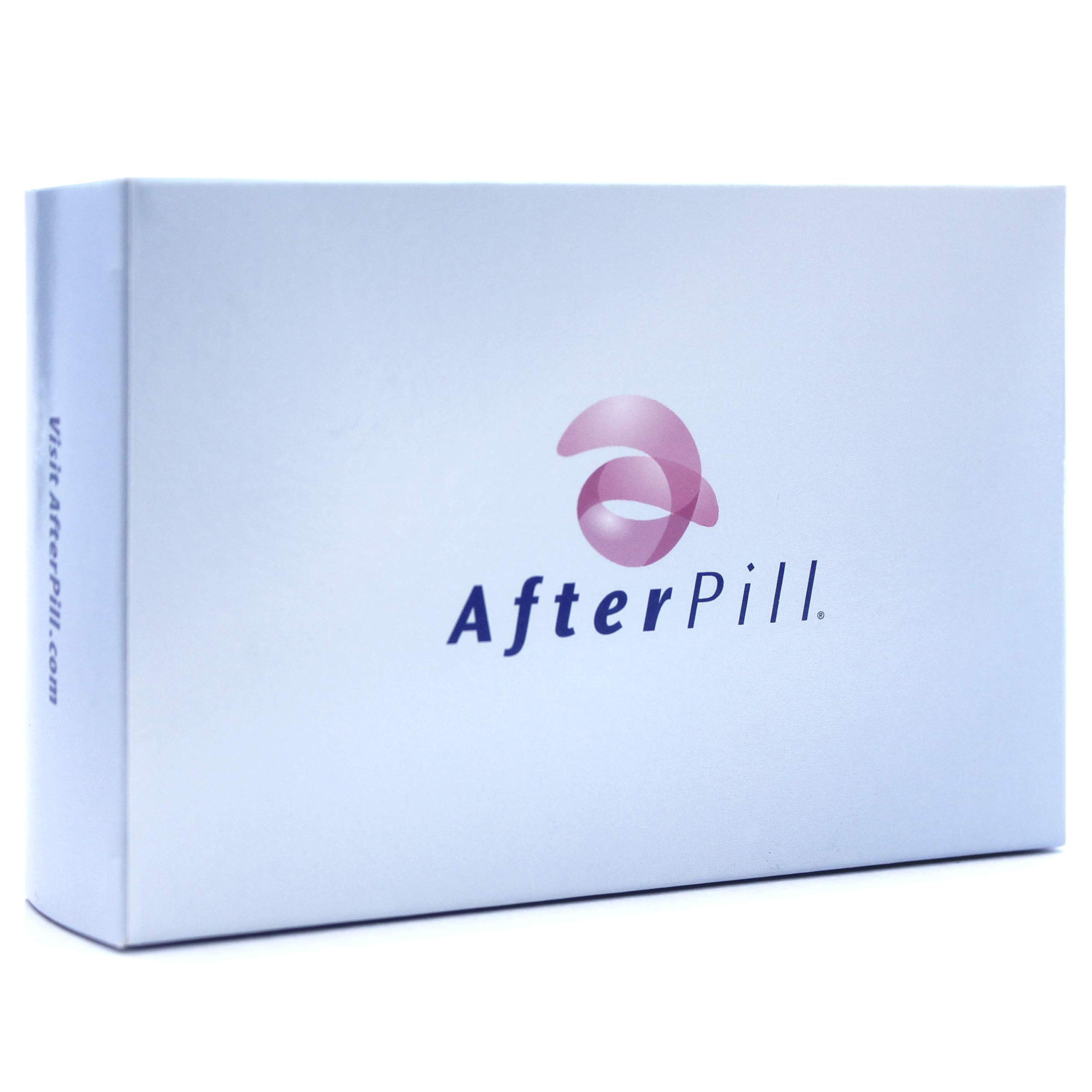 AfterPill Emergency Contraceptive Pill, 1 Unit by AfterPill