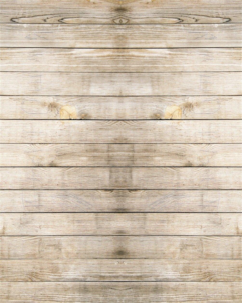 CSFOTO 5x7フィート 背景 レトロ 木製 壁または床 写真 背景 ラフ ビンテージ 木製 厚板 古板 木製 テクスチャ ウォールボード 板 幼児 ティーンエイジャー 幼児 スタジオ 小道具 壁紙   B07FNHSTDD