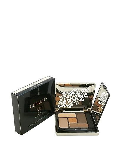 Guerlain K-G4-37-01 - Sombra de ojos, 7 ml: Amazon.es: Belleza