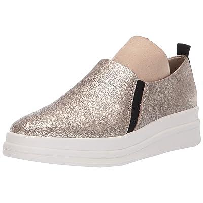 Naturalizer Women's YOLA Sneaker | Fashion Sneakers