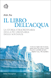 La Misura del Tempo Geologico eBook: Davide Mana: Amazon