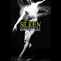 Silken (English Edition)