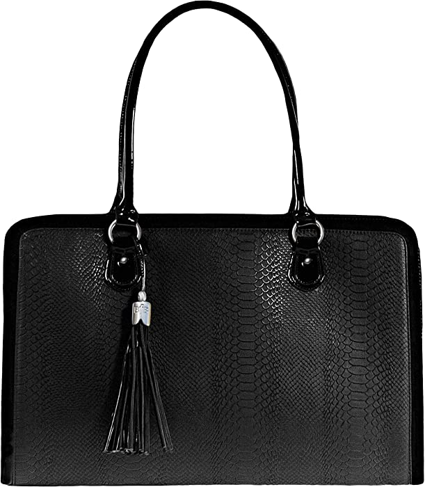 The Best Luxury Laptop Bag For Women