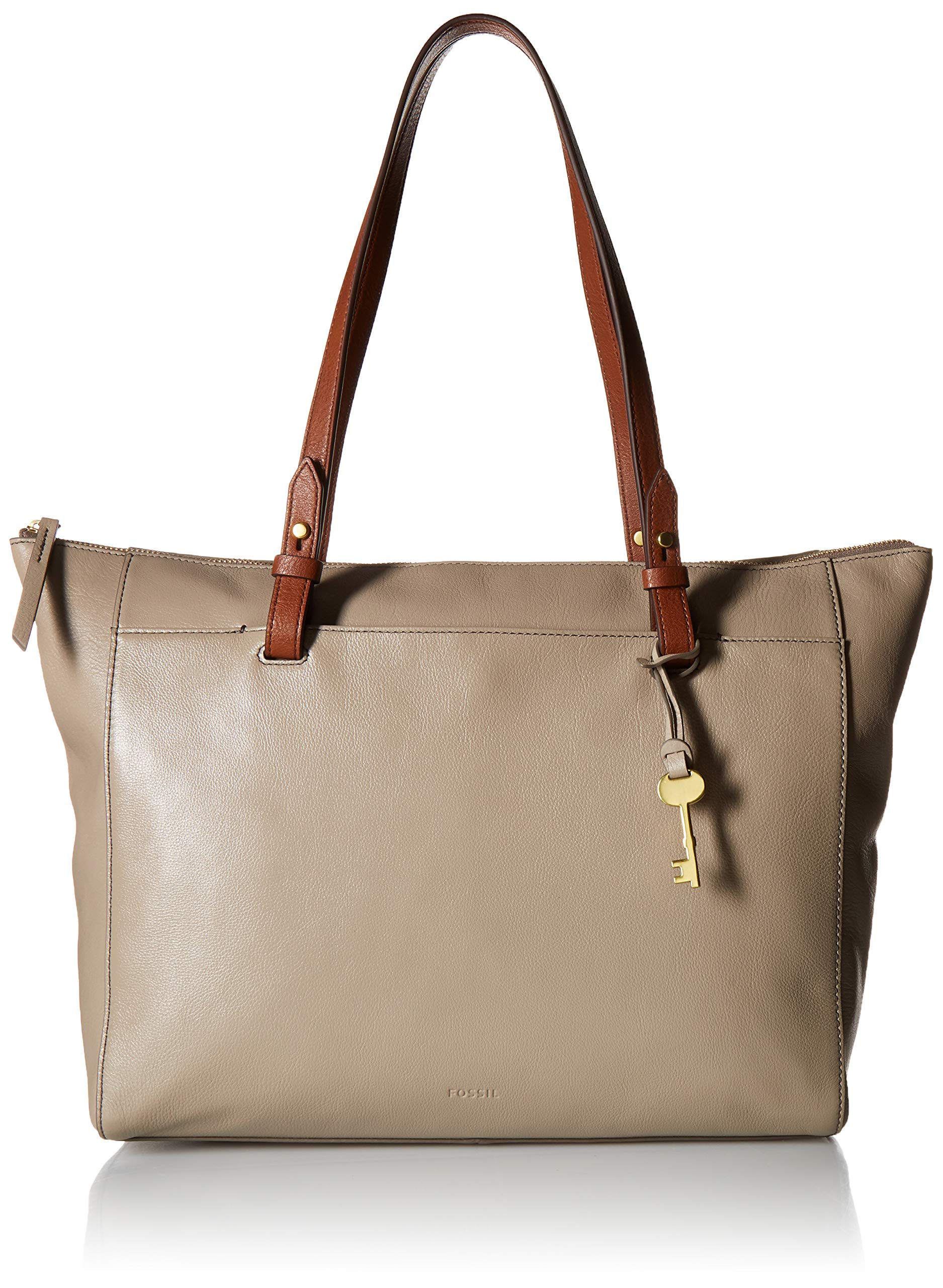 Fossil-Rachel-Tote-Bag