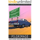 Pilgrimage: A Novel of the Sovereign Era
