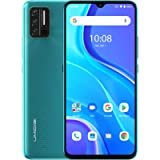 UMIDIGI A7S Unlocked Cell Phones(2GB+32GB), 6.53' HD+ Full Screen, 4150mAh Battery Smartphone with 13MP Ultra Wide…