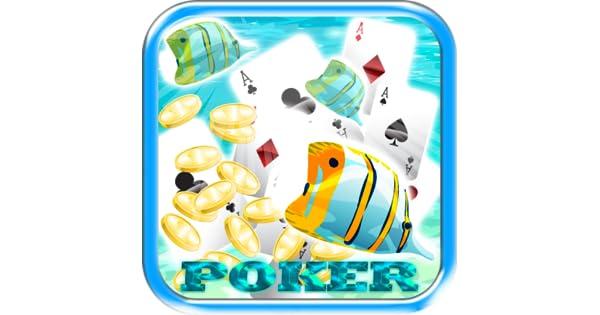 Canada poker websites