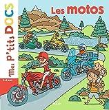 Motos (les)