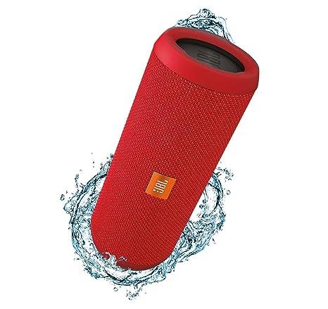 Review JBL Flip 3 Splashproof