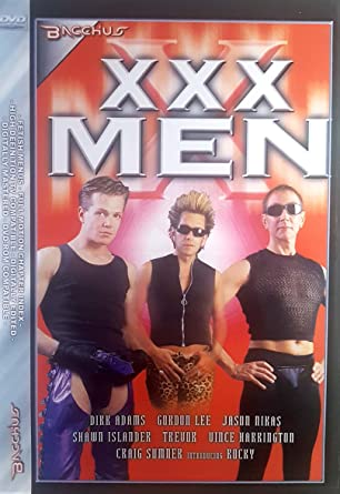 Dirty Squirt Xxx Men Sex Dvd Photo