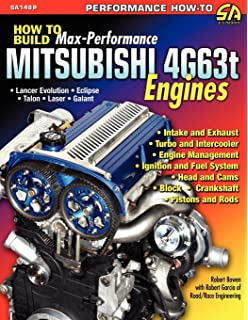 Mitsubishi eclipse laser talon 9094 haynes repair manuals how to build max performance mitsubishi 4g63t engines fandeluxe Choice Image