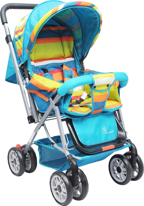 Top 4 Best baby Strollers in India 2020 - Indian Sagar