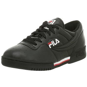41adc7e421e9 Fila Men s Original Fitness Sneaker