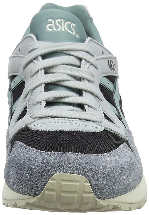Asics Gel-Lyte V, Zapatillas para Hombre: Amazon.es: Zapatos y complementos