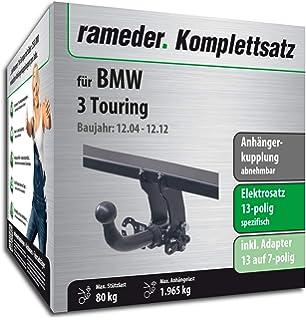 Givi SR5602 Topcase Tr/äger Monolock Koffer Schwarz