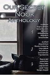 Our Secret Nook Anthology Kindle Edition