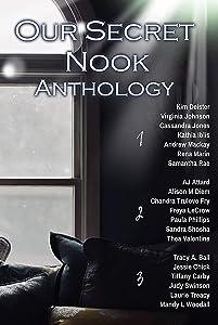 Our Secret Nook Anthology