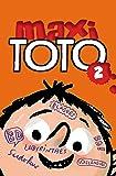 Maxi Toto 2