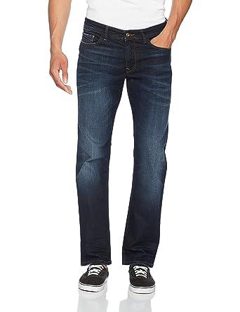 Mens Antonio Jeans Cross Z8hqG4USd