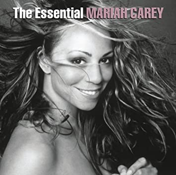 Amazon | Essential Mariah Care...
