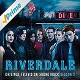 """Milkshake (From """"Riverdale)"""