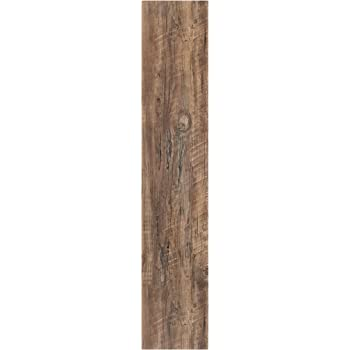Soundproof Vinyl Flooring Plank If Lvt 5 0 10 38 48 Inch
