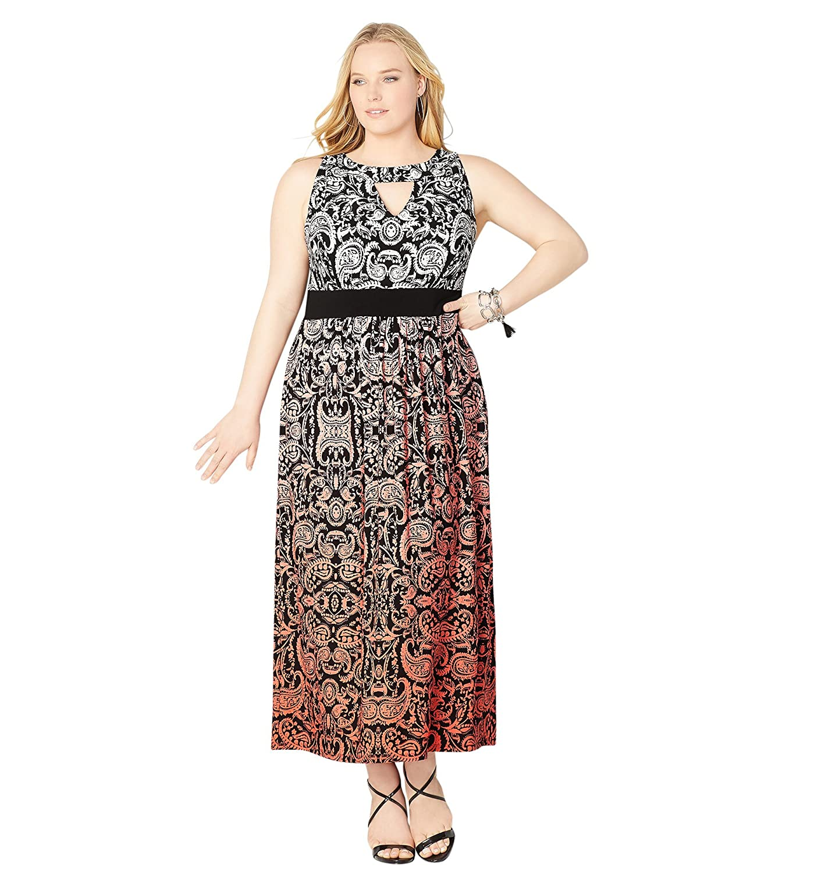 7eea76fc3c5 Top 10 wholesale Coral Color Dress - Chinabrands.com
