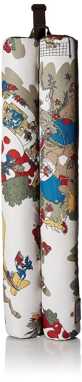 Burton Double beeracuda, Duntadun Print, One Size 141441