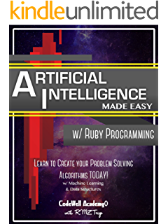 Practical artificial intelligence programming with java amazon ieee paper on artificial intelligence