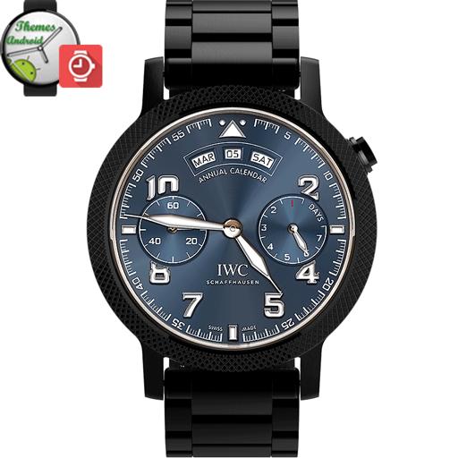 iwc-annual-calendar-watch-face-android-wear-wmwatch