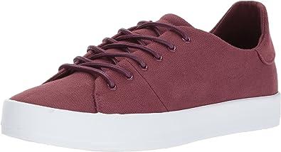 Carda Fashion Sneaker