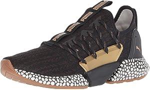 c20a7d7662c PUMA Men s Hybrid Rocket Runner Sneaker