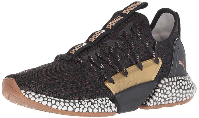 40b2aba9c Amazon.com   PUMA Men's Hybrid Rocket Runner Sneaker   Fashion Sneakers