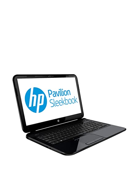 HP Pavilion 15-b108ss - Ordenador portátil (Portátil, Negro, Concha, 2.1 GHz, AMD A, A6-4455M): Amazon.es: Informática