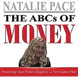 The ABCs of Money