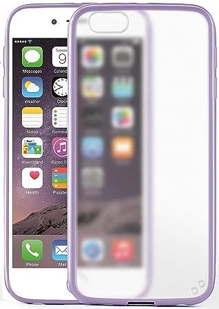MoEx Funda Protectora OneFlow para Funda iPhone 6 / 6S ...