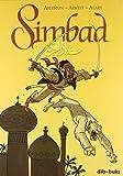 Simbad (Aventúrate)